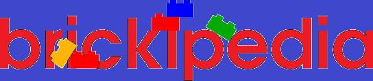 File:AwesomeWiki-wordmarkforapril12014.png