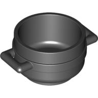 File:Cauldron4341.jpg