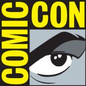 File:Comic-Con Logo.jpeg