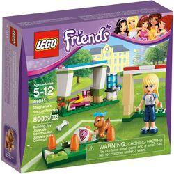Lego41011a