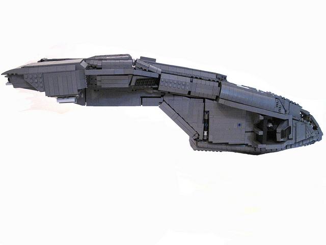 File:Lego Pelican 1.jpg
