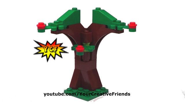 File:Olivias Foul Tree.jpg