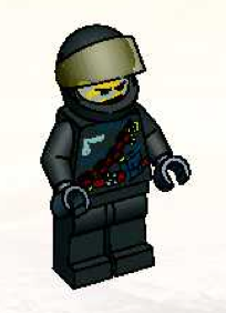 File:ShadowLEGO.png