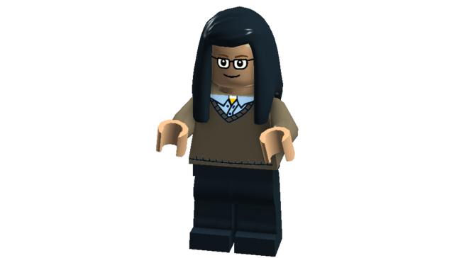 File:The Big Bang Theory minifigures (Amy).png