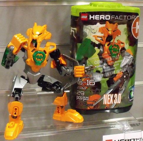 File:Toy Fair Nex 3.0.png