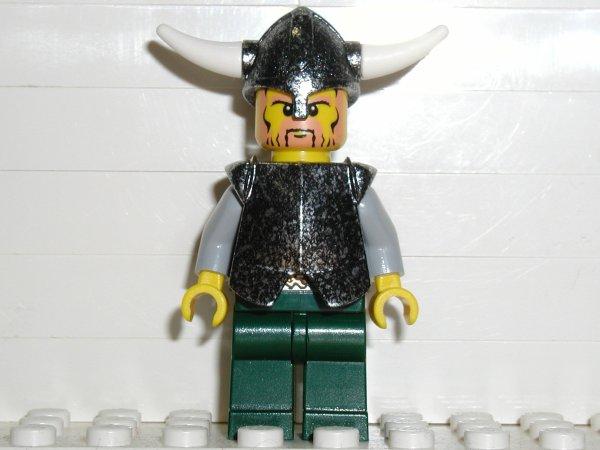 File:Viking Warrior 1b.jpg