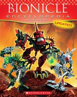 Bencyclopediaupdated