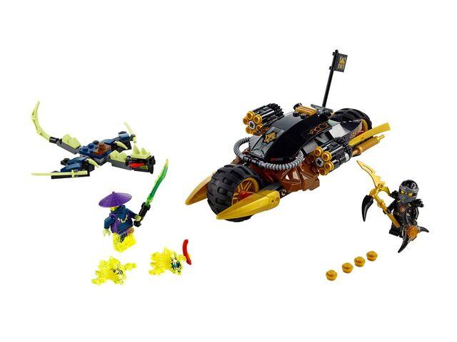 File:Lego Ninjago Blaster Bike 3.jpg