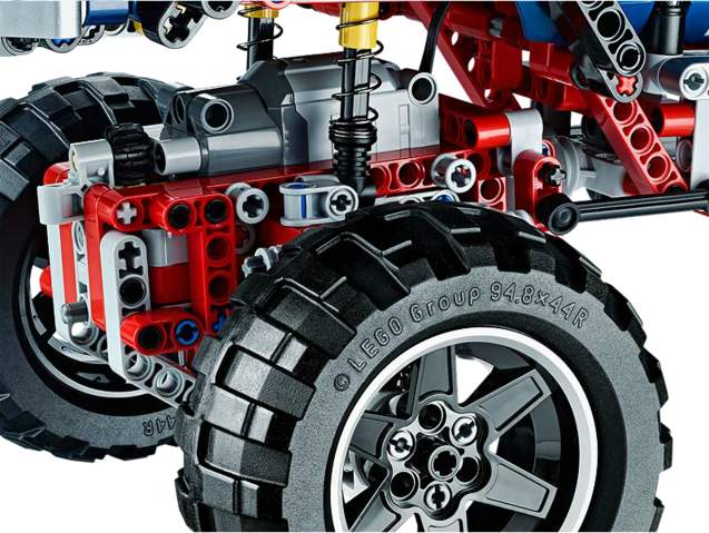 File:Technic4.PNG