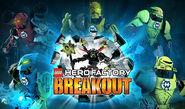 BreakoutPromo