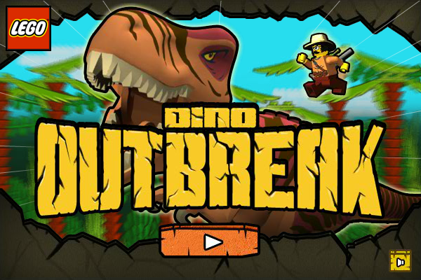File:Dino Outbreak.png