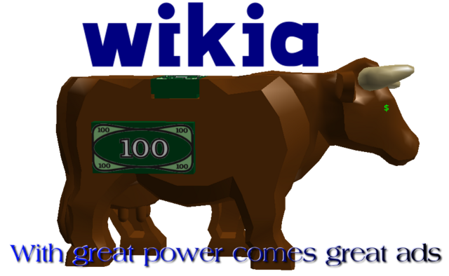 File:Greatad$.png