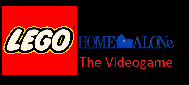 File:Lego Home Alone Logo.png