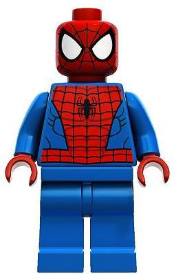 File:250px-N 6873 spider man.jpg