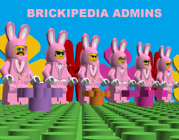 File:BRICKIPEDIA ADMINS R C00L.png