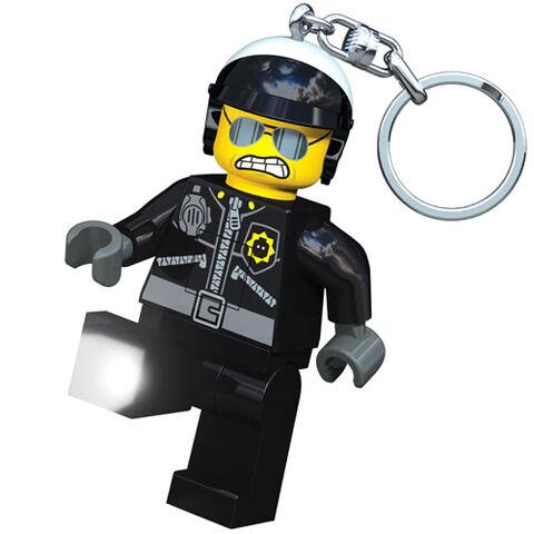 File:Bad Cop Key Light.jpg