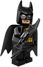 Bats 2014
