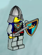 File:CrownSoldier9.png