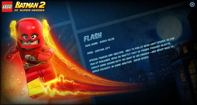 File:Flash LB2 stats.jpg