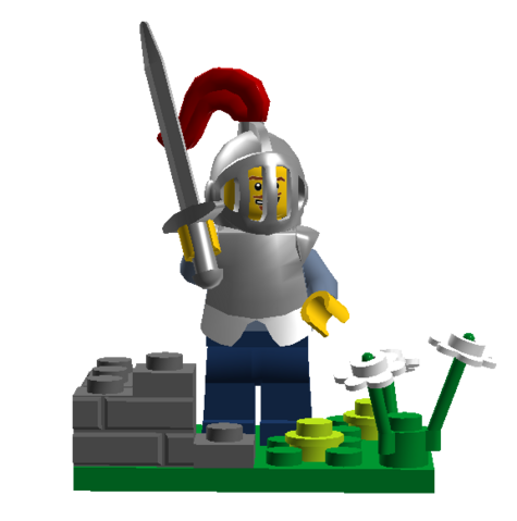 File:Knight by mat96.png