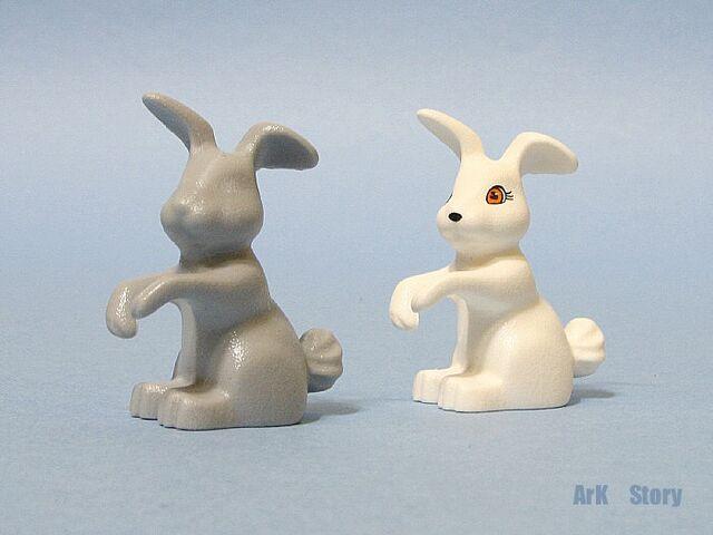 File:LEGO Rabbit.jpg
