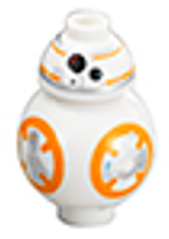 File:Lego BB-8.png
