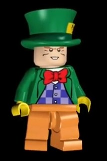 File:Mad Hatter Lego Batman.jpg