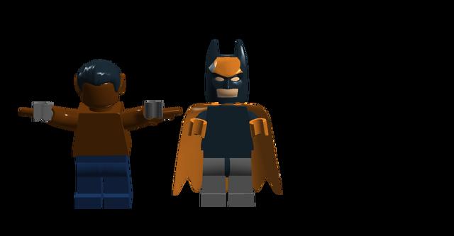File:Man Bat Attack 5.png