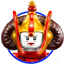 File:Queen Amidala (Custom).png