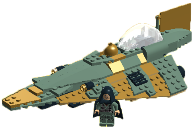 File:Starfighter12d.png