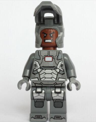File:War Machine helmet up.JPG