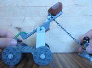 WheelPult-Cargon
