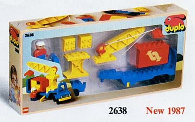 File:2638-Truck with Crane.jpeg