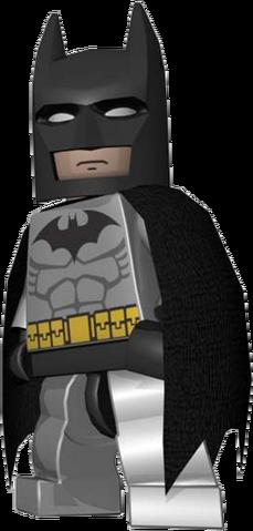 File:Basic batman suit LB.png