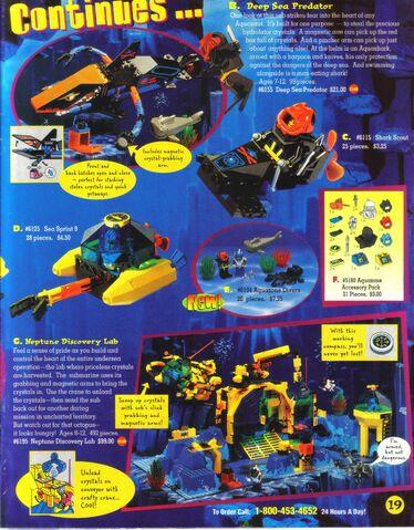 File:January1996ShopHomeCatalogue19.jpg