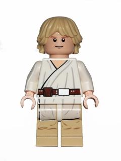 File:LEGO Luke Skywalker 2012 Tatooine.jpeg