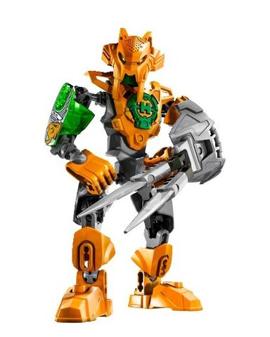 File:Lego-Hero-Factory-2144-Nex-30.jpg