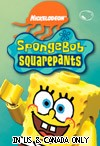 Spongeboblogo