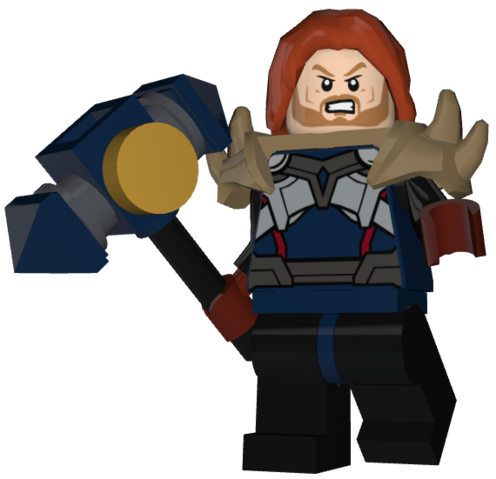 File:Thors.png