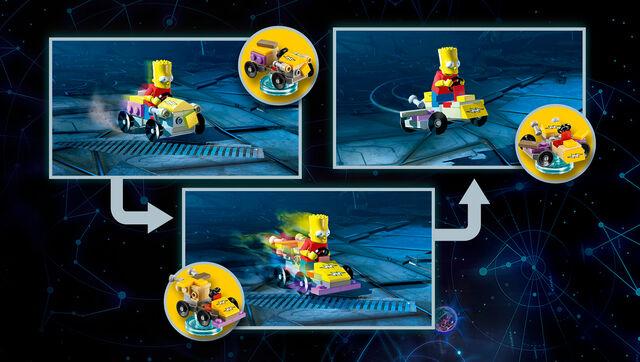 File:06 LD CD FunPacks Carousel03 Bart.jpg