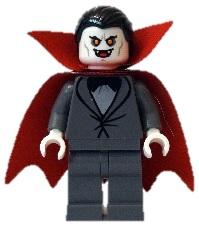 75904 Vampire