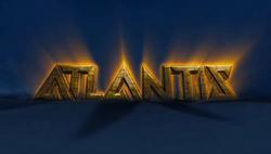 Atlantismovie