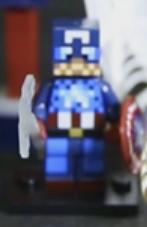 File:Captain America MC.PNG
