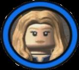 ELIZABETH (PIRATE)
