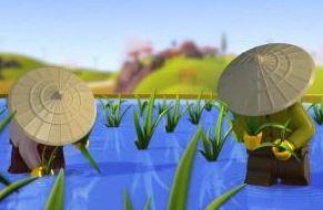 File:Farmers(ninjago).jpg