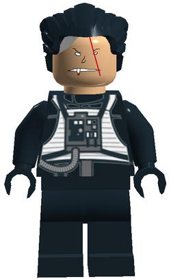 General Von Star