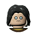 File:Grimawormtongue nxg.png