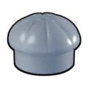 File:Icon chefshat nxg.png