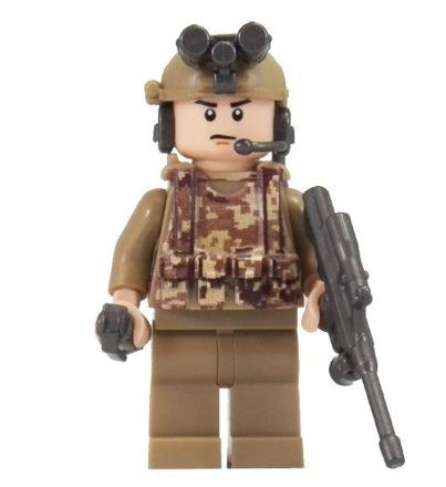 File:MilitaryMan.jpeg
