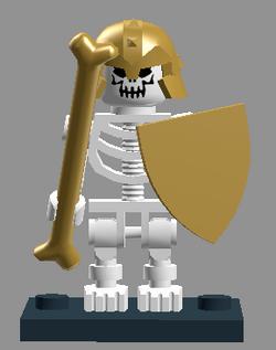 Skeletalwarriorcm